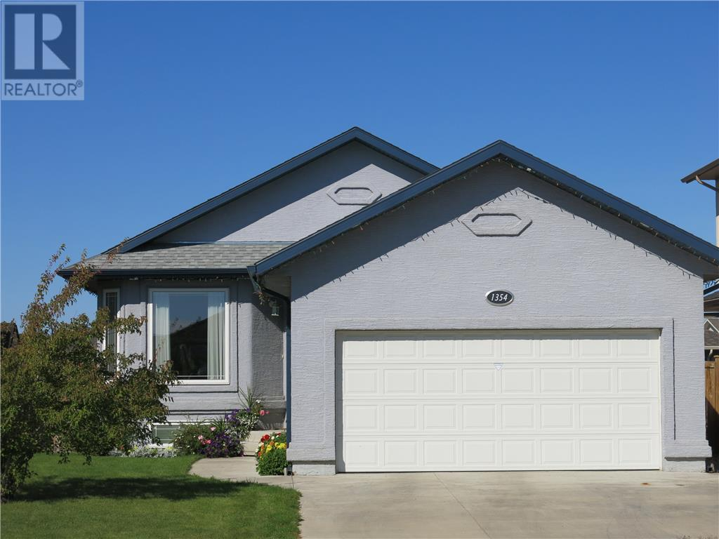 Removed: 1354 Denham Crescent, Saskatoon, SK - Removed on 2019-06-21 06:39:04