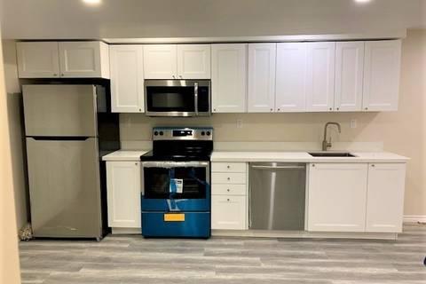 House for rent at 1354 Orr Terr Milton Ontario - MLS: W4676141