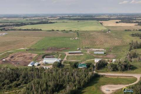 Residential property for sale at 1354 Township Road 490  Rural Leduc County Alberta - MLS: A1005424