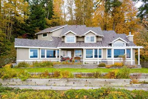 House for sale at 13544 56 Ave Surrey British Columbia - MLS: R2451056