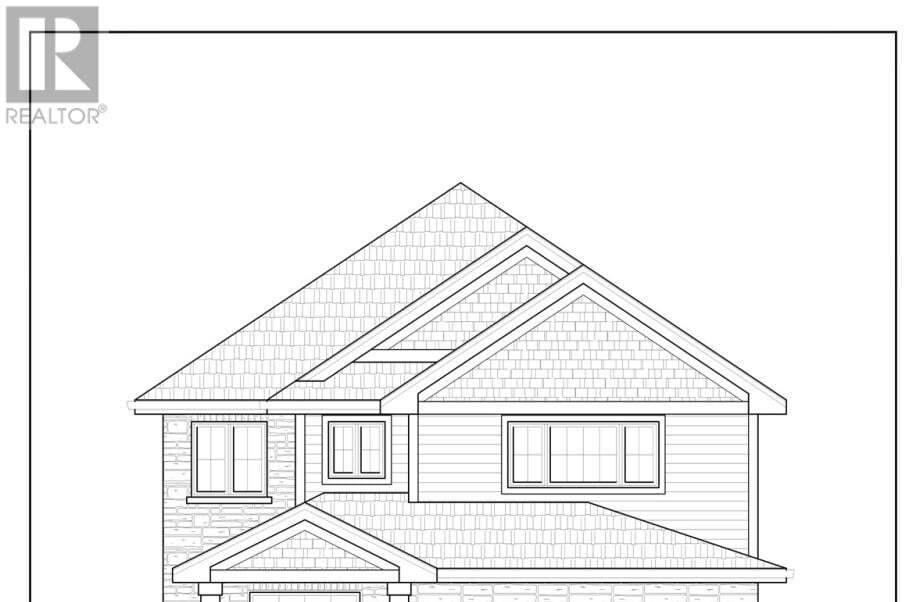 House for sale at 1355 Ottawa St Kingston Ontario - MLS: K20000540