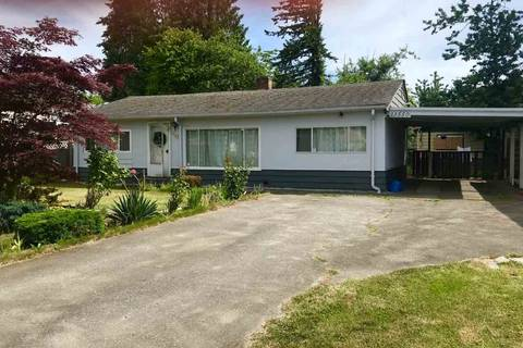 House for sale at 13550 80 Ave Surrey British Columbia - MLS: R2362543