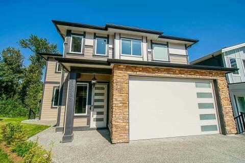 House for sale at 13552 230b St Maple Ridge British Columbia - MLS: R2492031