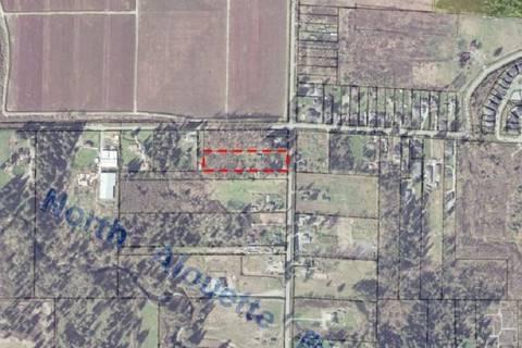 Home for sale at 13557 224 St Maple Ridge British Columbia - MLS: R2332365