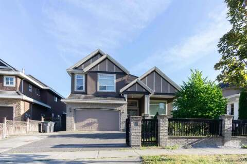 House for sale at 13558 89 Ave Surrey British Columbia - MLS: R2490517
