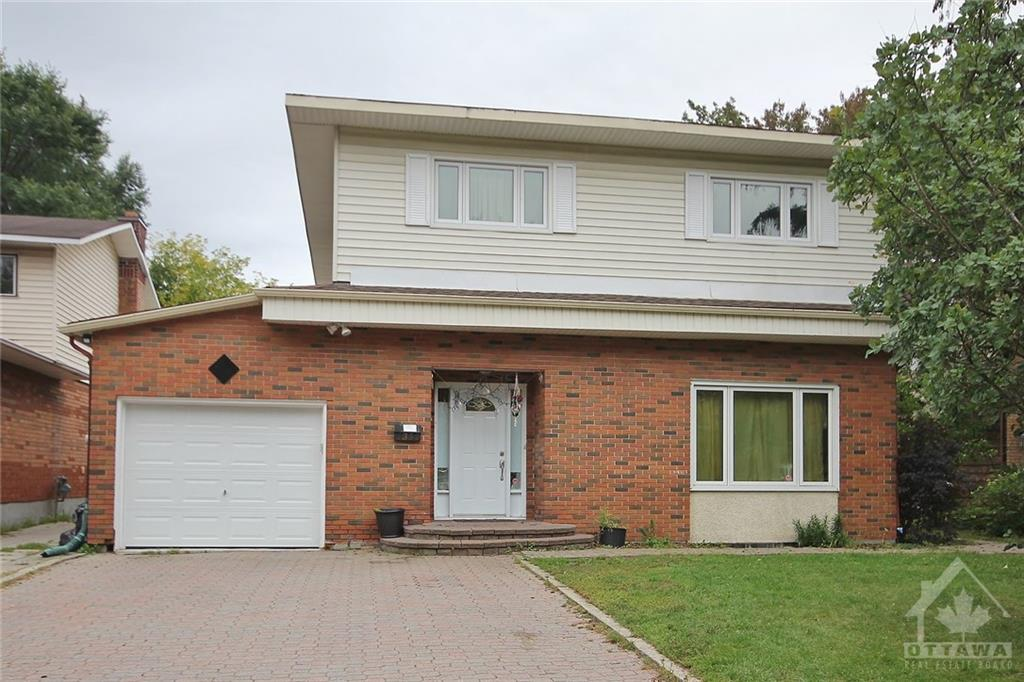 Removed: 1356 Cinanni Court, Ottawa, ON - Removed on 2020-09-18 00:06:35