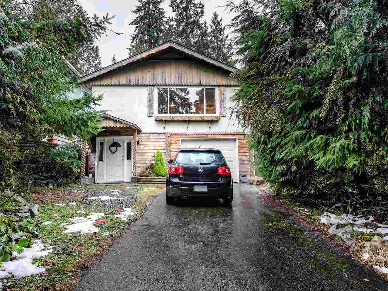 Removed: 1356 Dyck Road, North Vancouver, BC - Removed on 2020-02-29 04:45:20