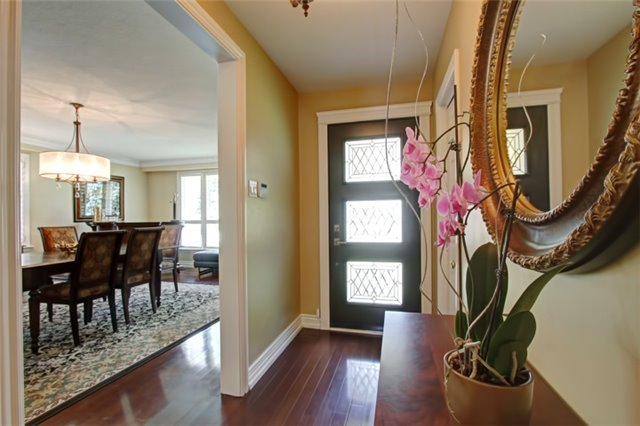 For Sale: 1356 Woodeden Drive, Mississauga, ON | 3 Bed, 2 Bath House for $1,698,000. See 20 photos!