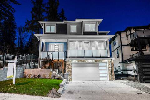 House for sale at 13560 230b St Maple Ridge British Columbia - MLS: R2418649