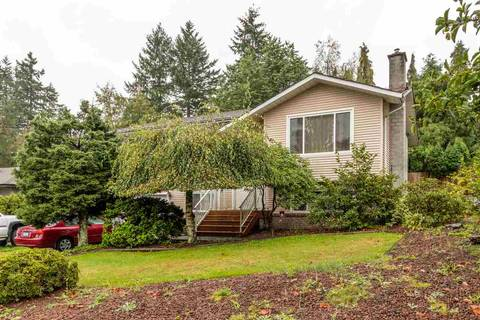 House for sale at 13566 61a Ave Surrey British Columbia - MLS: R2407002