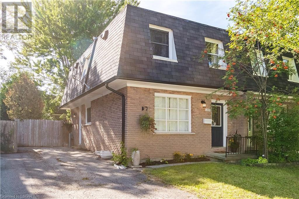 Removed: 1357 Limberlost Road, London, ON - Removed on 2019-09-11 06:12:20