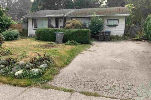 House for sale at 13570 62 Ave Surrey British Columbia - MLS: R2496906