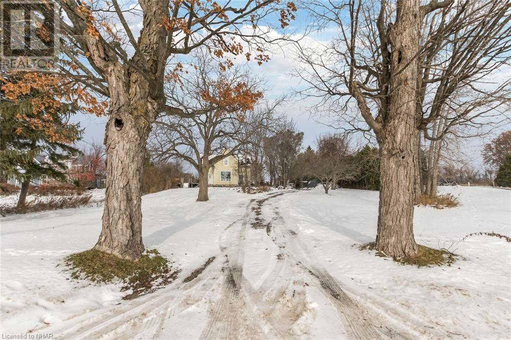 House for sale at 13574 County Road 2 Rd Unit 13574 Cramahe Ontario - MLS: 235225