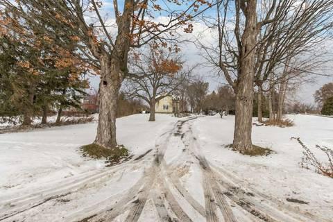 13574 County Road 2 Road, Cramahe | Image 1