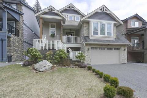 House for sale at 13576 Balsam St Maple Ridge British Columbia - MLS: R2404699
