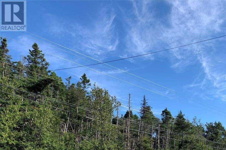 Residential property for sale at 1358-1360 Thorburn Rd Portugal Cove St Phillips Newfoundland - MLS: 1220953