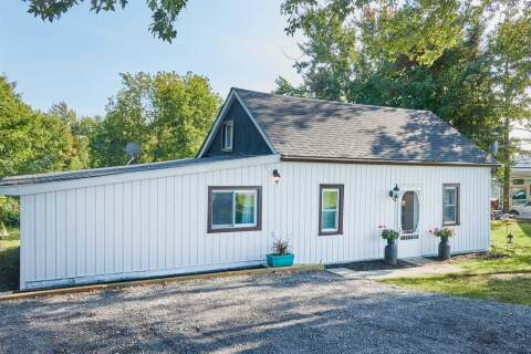 House for sale at 13587 County Rd 21 Rd Cramahe Ontario - MLS: X4911963