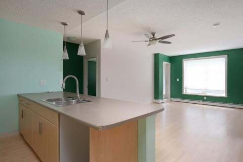 Condo for sale at 135 Sandpiper Rd Fort Mcmurray Alberta - MLS: A1008308
