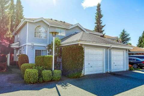 Townhouse for sale at 12233 92 Ave Unit 136 Surrey British Columbia - MLS: R2466650