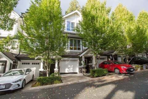 Townhouse for sale at 1460 Southview St Unit 136 Coquitlam British Columbia - MLS: R2509043