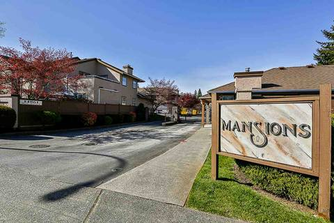Townhouse for sale at 14861 98 Ave Unit 136 Surrey British Columbia - MLS: R2432865