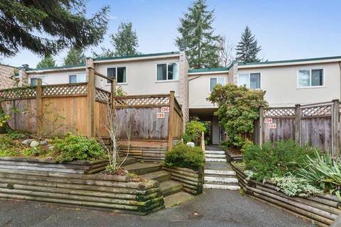 Townhouse for sale at 15215 105 Ave Unit 136 Surrey British Columbia - MLS: R2422053