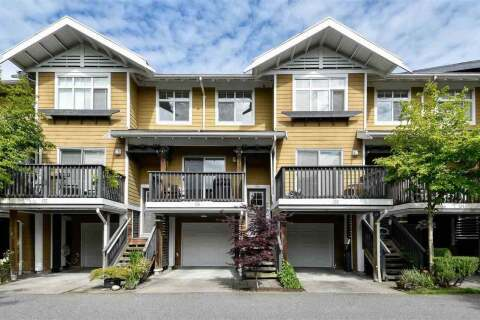 Townhouse for sale at 15236 36 Ave Unit 136 Surrey British Columbia - MLS: R2468456