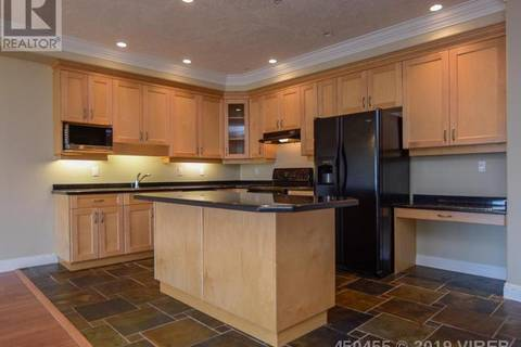 Condo for sale at 3666 Royal Vista Wy Unit 136 Courtenay British Columbia - MLS: 450455