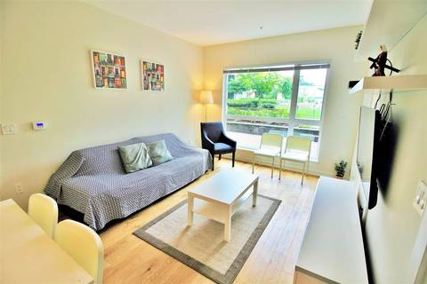Condo for sale at 5311 Cedarbridge Wy Unit 136 Richmond British Columbia - MLS: R2383429