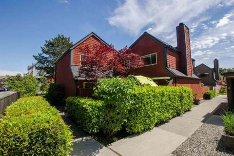 Townhouse for sale at 5421 10 Ave Unit 136 Delta British Columbia - MLS: R2457716