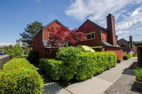 Townhouse for sale at 5421 10 Ave Unit 136 Delta British Columbia - MLS: R2499970