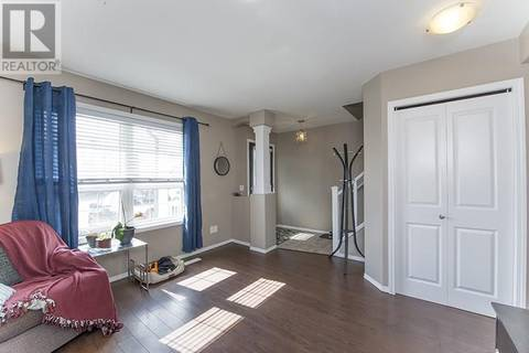 Townhouse for sale at 700 2nd Ave S Unit 136 Martensville Saskatchewan - MLS: SK764214