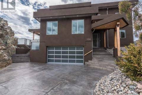 House for sale at 136 Apple Ct Okanagan Falls British Columbia - MLS: 177399