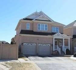 House for sale at 136 Bayberry St Whitchurch-stouffville Ontario - MLS: N4414256