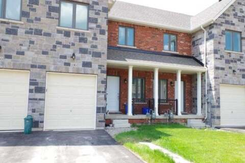 Townhouse for sale at 136 Berkshire Dr Wellington North Ontario - MLS: X4794758
