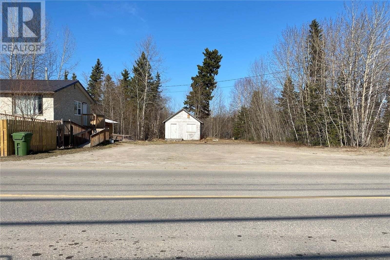 Home for sale at 136 Boardman St La Ronge Saskatchewan - MLS: SK812974