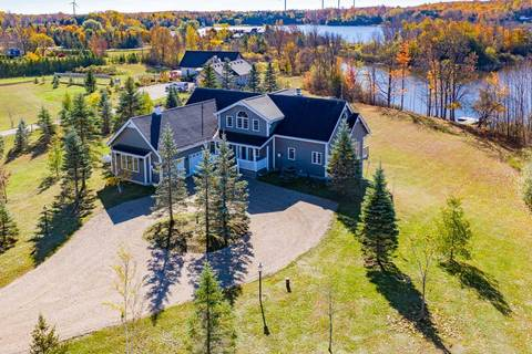 House for sale at 136 Brewster Lake Rd Grey Highlands Ontario - MLS: X4611721