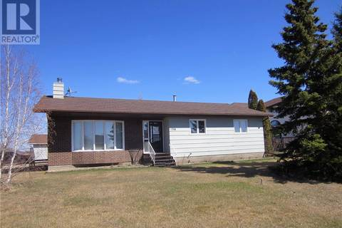 House for sale at 136 Cameron Cres Watson Saskatchewan - MLS: SK771572