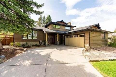 House for sale at 136 Canata Cs Southwest Calgary Alberta - MLS: C4299492