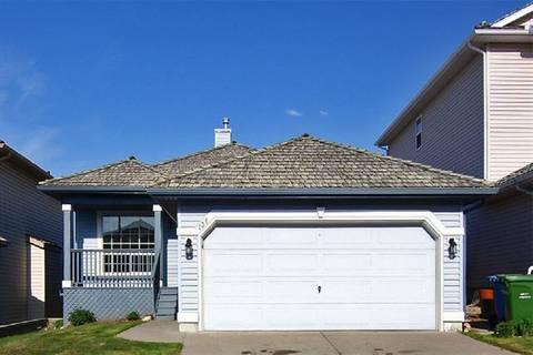 House for sale at 136 Edgebrook Pk Northwest Calgary Alberta - MLS: C4219149