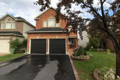 House for sale at 136 Forestglade Cres Ottawa Ontario - MLS: 1212947