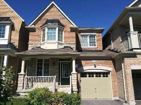 Removed: 136 Foxwood Road, Vaughan, ON - Removed on 2017-07-05 06:00:18