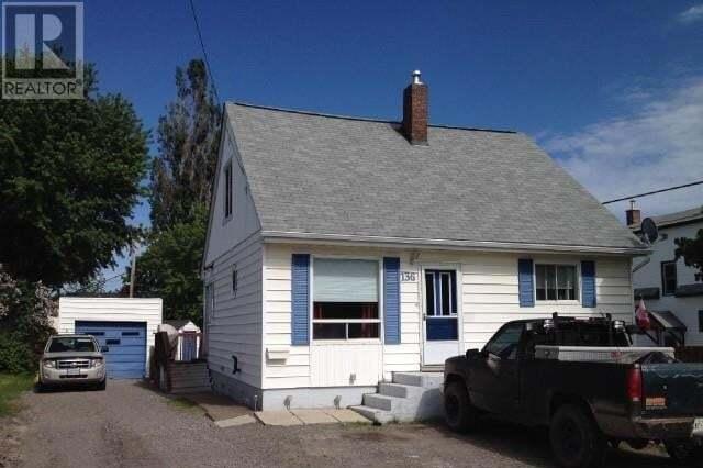 House for sale at 136 Gilman St Sudbury Ontario - MLS: 2085294