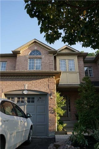 Removed: 136 Jordanray Boulevard, Newmarket, ON - Removed on 2018-06-22 15:19:59