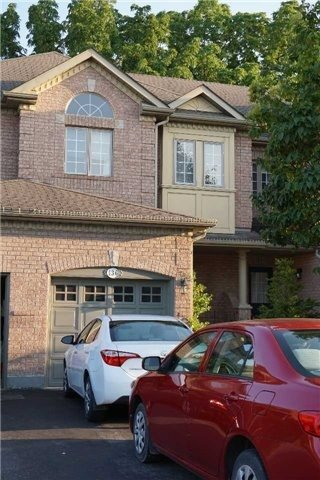 Removed: 136 Jordanray Boulevard, Newmarket, ON - Removed on 2018-09-28 09:45:46