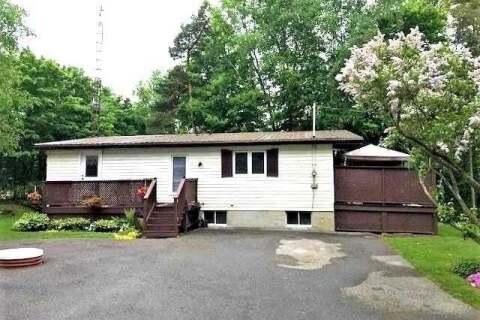 House for sale at 136 Mcgill Dr Kawartha Lakes Ontario - MLS: X4779759