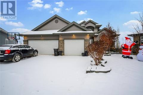 136 Merganser Place, Fort Mcmurray | Image 1