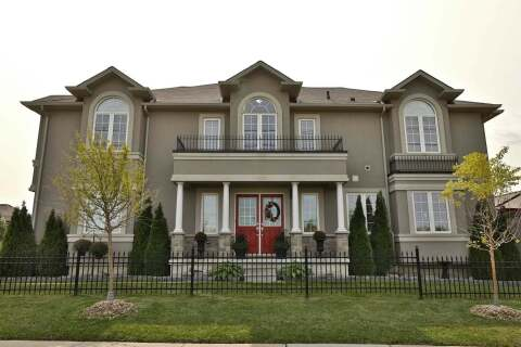 Townhouse for sale at 136 Penny Ln Hamilton Ontario - MLS: X4914787