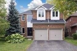 House for sale at 136 Pinnacle Tr Aurora Ontario - MLS: N4680213