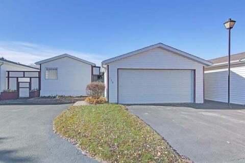 House for sale at 136 Ranchwood Ln Strathmore Alberta - MLS: C4293678